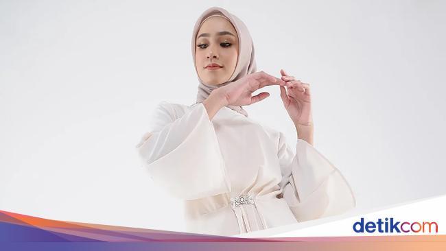 Doa Memakai Baju Baru, Lengkap Arab, Latin, dan Artinya
