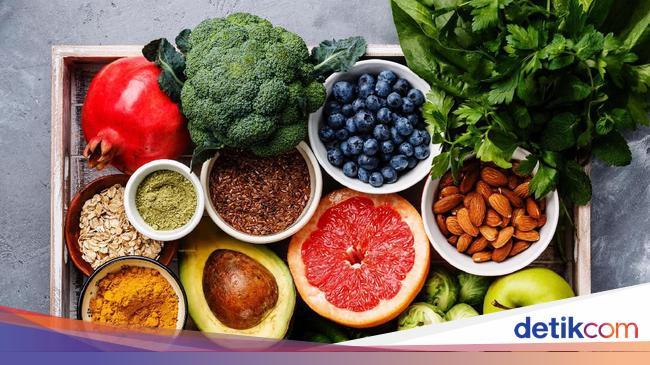 11 Cara Diet Sehat Untuk Menurunkan Berat Badan Wajib Tahu Nih