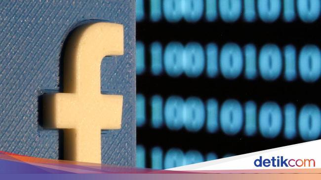 Facebook Luncurkan Fitur Senyapkan Notifikasi thumbnail