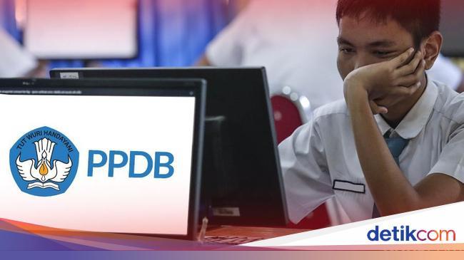 PPDB Jatim 2020: Jadwal, Syarat, dan Tata Cara Ambil PIN