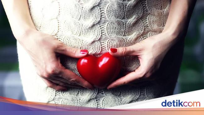 Miss V Sering Basah? Dokter Jelaskan Bedanya Keputihan Normal dan Abnormal