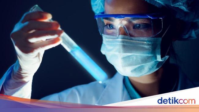 Berpotensi Jadi Pandemi, Virus Baru G4 Berkerabat dengan Flu Babi