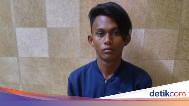 Siswi Smp Di Surabaya Diperkosa 4 Orang 2 Pelaku Masih Di Bawah Umur