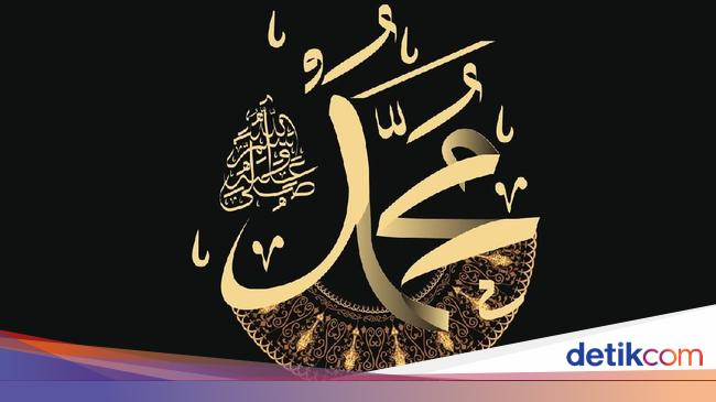 Kisah Nabi Muhammad Duka Para Sahabat Saat Rasulullah Wafat