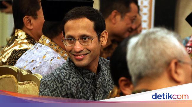 Mendikbud: Asesmen Nasional Diundur Jadi September-Oktober