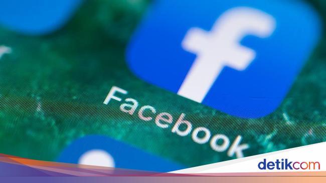 Begini Cara Download Video Di Facebook Dengan Mudah
