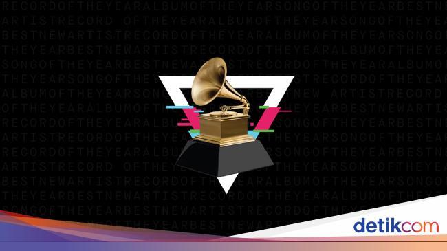 Mengenal Musisi Pendatang Baru Calon Peraih Grammy 2020