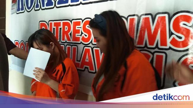 Cerita Korban Arisan Online Di Makassar Tertipu Hingga Ratusan Juta