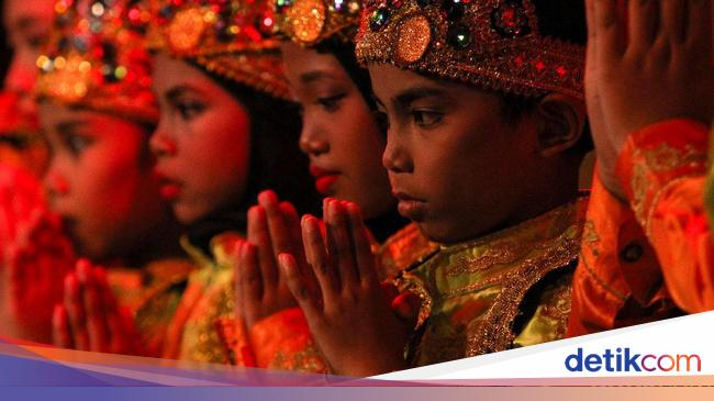 Ratoh Jaroe Peringati 15 Tahun Tsunami Aceh