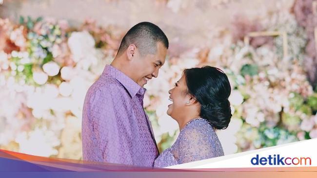 Intip Lamaran Anak Crazy Rich Kalimantan H. Isam, Artis ...