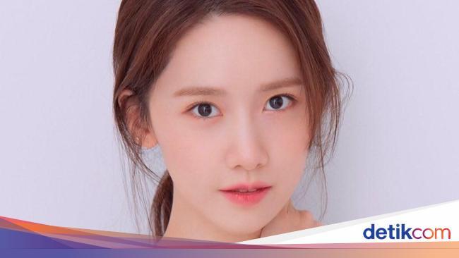 YoonA SNSD Juga Minta Maaf karena Karaokean di Tengah Pandemi
