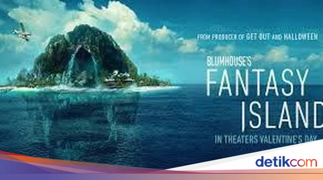 Image Result For Sinopsis Film Horor Mangkujiwo