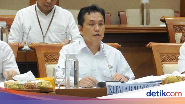 BPH Migas Nilai IT Nozzle Ampuh Cegah Penyimpangan BBM Subsidi