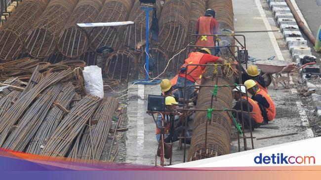 Arab Mau Investasi Tiga Proyek Di Aceh Apa Saja