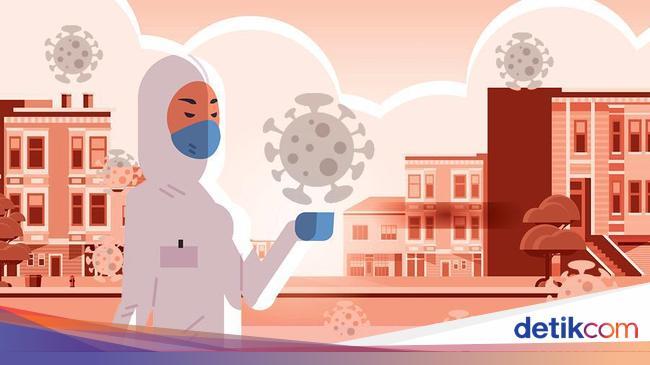 Negara G20 Patungan Rp 64 Triliun Bikin Vaksin Corona