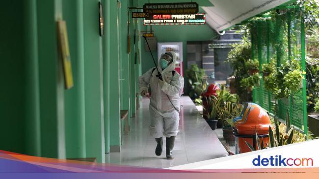 Anjuran Resmi Ikatan Dokter Anak di Penghujung Tanggap Darurat COVID-19