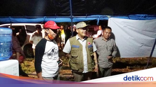 Pemprov Bengkulu Relokasi APBD untuk Pencegahan-Penanganan Corona