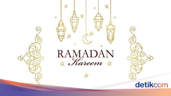 47++ Tarhib ramadhan ppt ideas