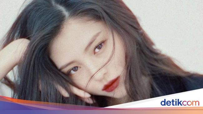 Tak Cuma Netizen, Keluarga Juga Benci Han So Hee karena Peran Pelakor