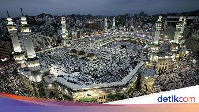 Islam Rahmatan Lil Alamin Apa Maksud Dan Contohnya