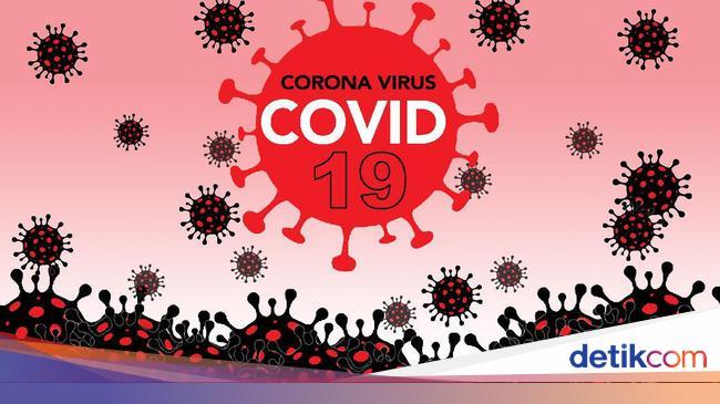 Ingin Mengadu Soal Bantuan Pandemi Corona Di Pati Hubungi Nomor Ini