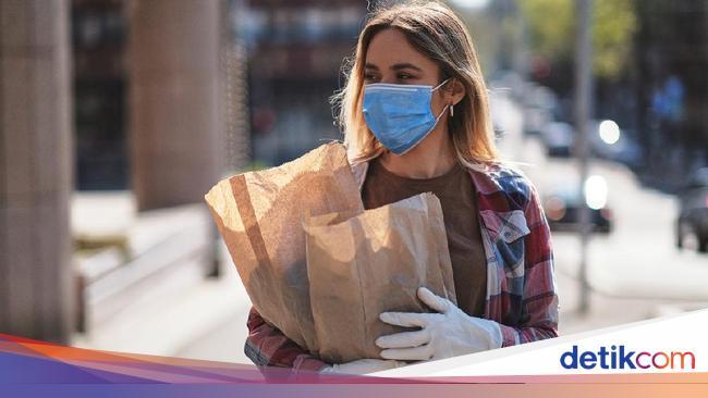 3 Kesalahan yang Kerap Dilakukan Orang di Tengah Wabah Virus Corona