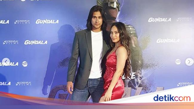 The Stories Of Tara Basro And Daniel Adnan Get Marriage Permits At Wot Batu World Today News