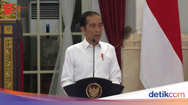 Isu Liar Reshuffle Menteri Ekonomi: Ahok-AHY Masuk