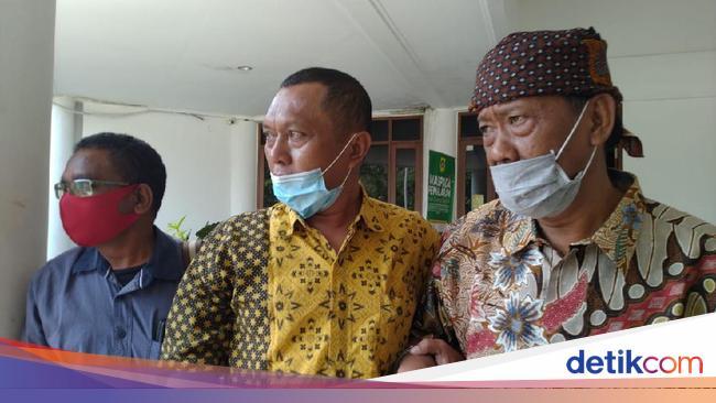 Pemkab Bogor Serahkan Kasus Surya yang Minta Rhoma Irama Manggung ke Polisi