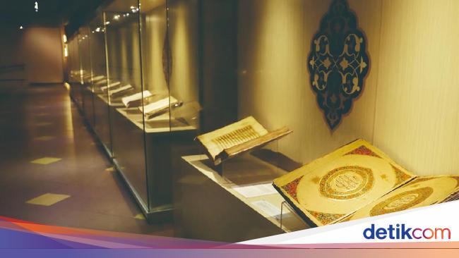 Ayat Tentang Tahun Baru Islam Ucapan Dan Contoh Pidatonya