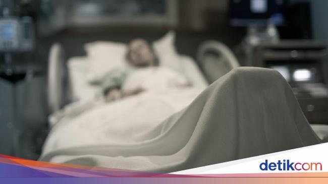 Alami Gejala Mirip Virus Corona, Ternyata Anak Ini Idap Leukemia