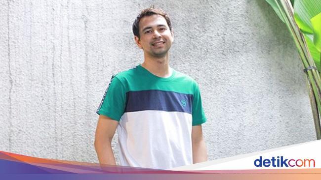 Raffi Ahmad Kurbankan 17 Hewan, Sewa Lapangan untu