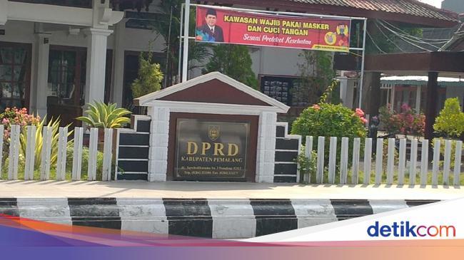 Cara Daftar Ukm Online Pemalang Jawa Tengah