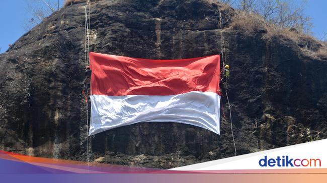 4 Pilar Negara Kebangsaan Indonesia Ini Pengertian Lengkapnya