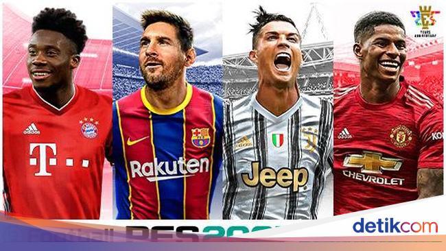 Messi Wm 2021