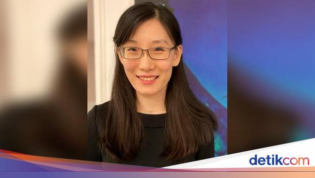 Sosok Ilmuwan Pembelot dan Pembocor Virus Corona China