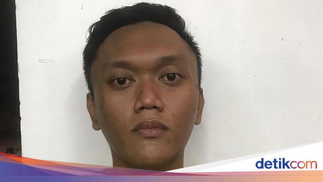 Ketua RT Sebut Fajri Pemutilasi Pernah Diusir kare