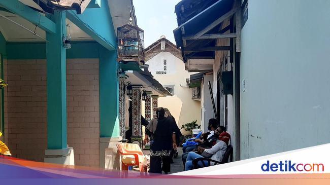 Korban Mutilasi di Kalibata City Dikenal Jadi Tulang