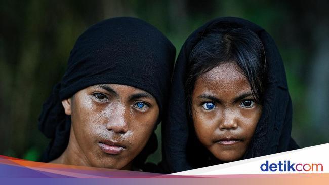 Ini Nama Suku di Indonesia Beserta Provinsi dan Ciri Khasnya