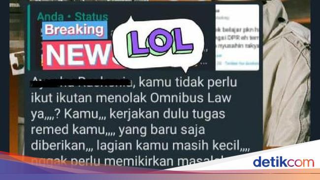 Jawa chat