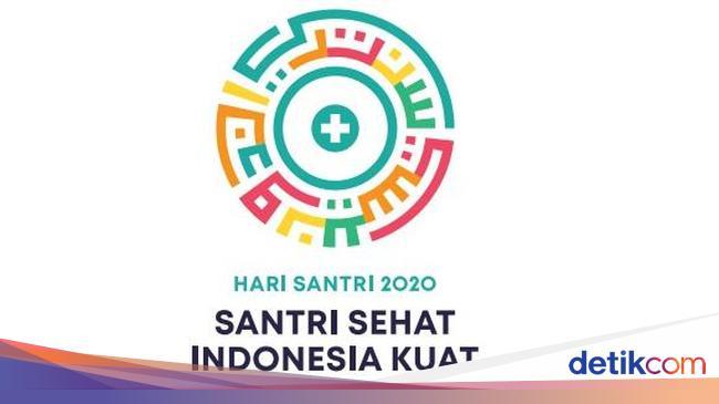 Peringatan Hari Santri Nu Sejarah Hari Santri Nasional 2020 Diperingati Setiap Tanggal 22 Oktober
