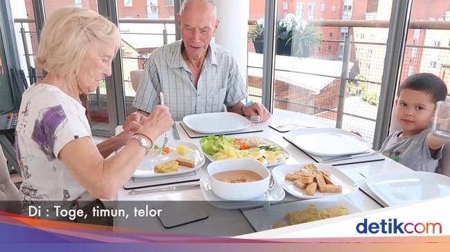 5-momen-seru-kakek-nenek-inggris-saat-cicip-makanan-indonesia