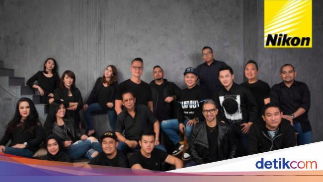 Reaksi Fotografer Tentang Nikon Indonesia Pamitan