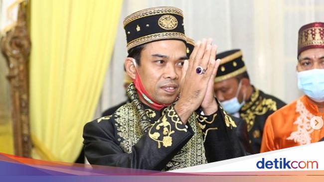Orang Tua Masih Bungkam soal Pernikahan Fatimah Az Zahra ...
