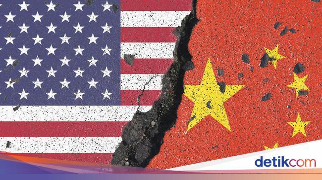 disintegrasi-ekonomi-chinaas-bayangi-ktt-apec-di-malaysia