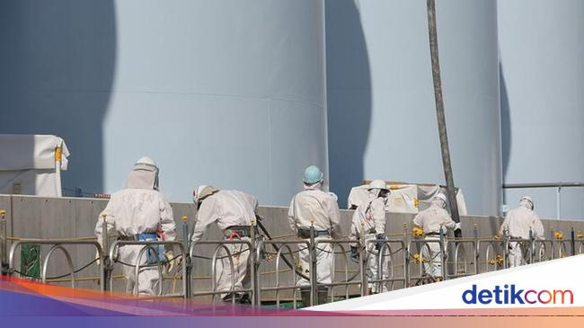 air-pendingin-reaktor-fukushima-akan-dialirkan-ke-samudra-pasifik