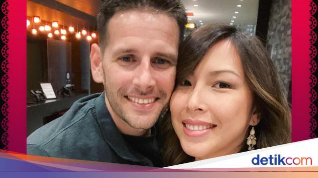 Miss Indonesia hingga YouTuber Lepas Status WNI, Dihujat Tak Nasionalis