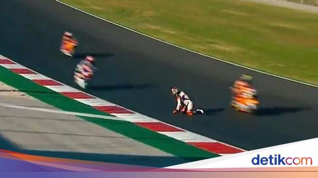 rider-ini-nyaris-ketabrak-6-motor-sebelum-jadi-rookie-terbaik