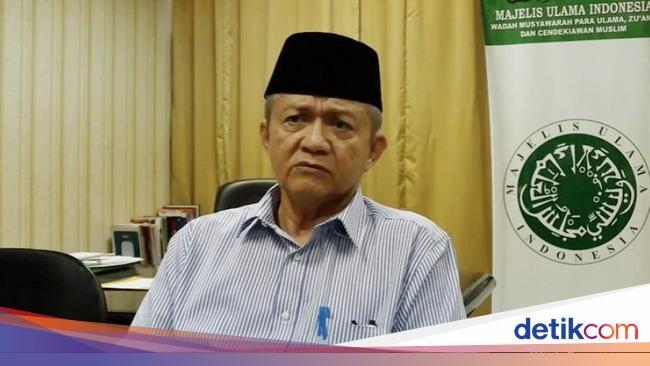 Anwar Abbas Kritik Keras Yaqut soal Doa Semua Agama: Menteri Hilang Akal!