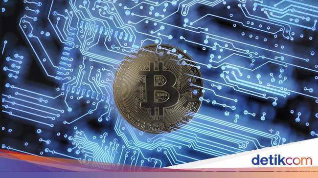 bitcoin investuoja  met vaizd